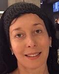 Martha Rios Guimarães