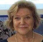 Marta Antunes de Moura