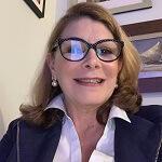 Martha Capelotto