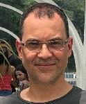 Renato Confolonieri