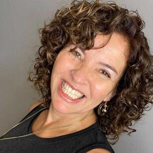 Cláudia Márcia Teixeira Diniz