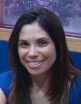 Erika Silveira