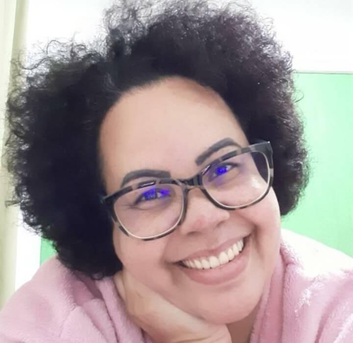 Fernanda Silva Linhares