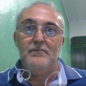 Salim Neme Pessanha Alencar