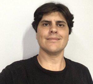 Vinicius da Cunha Velloso de Castro